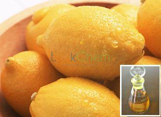 High purity Limonene Oil with best price and good quality