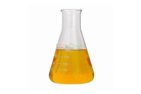 High purity Tween 80 with best price and good quality