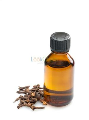 High purity Clove oil with best price and good quality