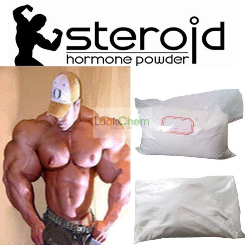 Testosterone Blend (Sustanon)