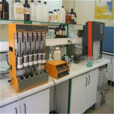 Methyl 3-chloro-4-methylbenzoate