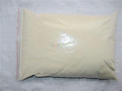 High quality 4-Fluorophenol