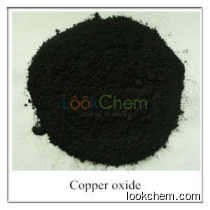 High purity Sulphur Black with good quality