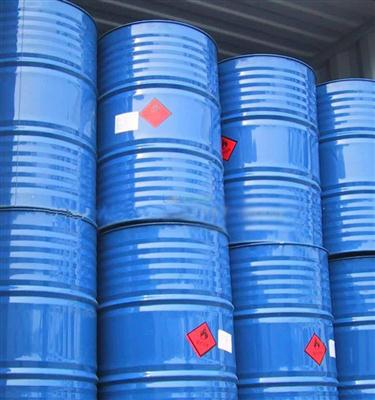 Cyclohexanemethanol 100-49-2 /manufacturer/low price/high quality/in stock(100-49-2)