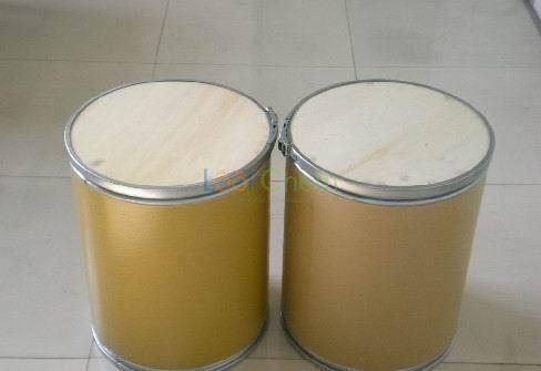 4-Dimethylaminopyridine suppliers in China