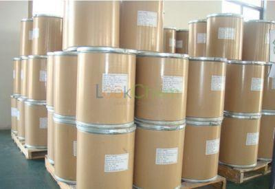 Potassium hexafluorophosphate TOP1 supplier