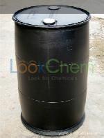 3,4-Epoxycyclohexylmethyl 3,4-epoxycyclohexanecarboxylate 2386-87-0 /manufacturer/low price/high quality/in stock(2386-87-0)