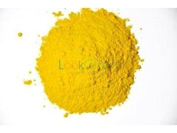 High quality Ethyl-4-(1-hydroxy-1-methylethyl)-2-propyl-imidazole-5-Carboxylate