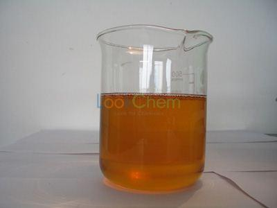 High quality d-α-tocopherol with best price