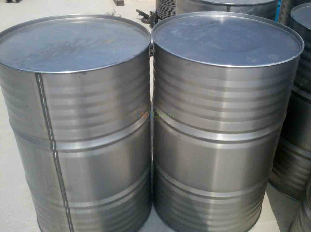 Tallow amine ethoxylate (3-50EO)