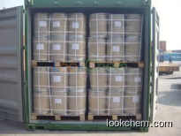 4-Chlorophenylacetic acid /manufacturer/low price/high quality/in stock