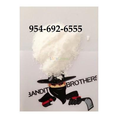 Pseudoephedrine hcl // 5F-AB-PINACA // 5F-ADB // 5F-AKB-48 // 5F-AMB // 5F-MN-18