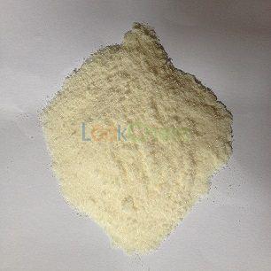 3,3'5,5'-Tetramethylbenzidine(TMB)(54827-17-7)