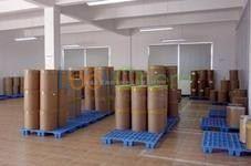 Supply high quality low price  Ascorbic Acid Purity  99%