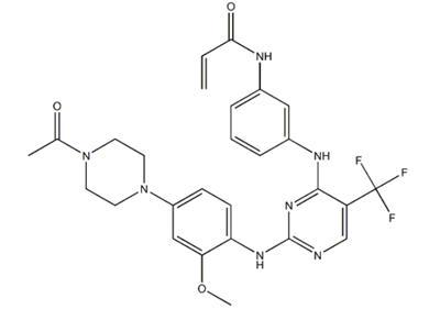 CO1686(1374640-70-6)