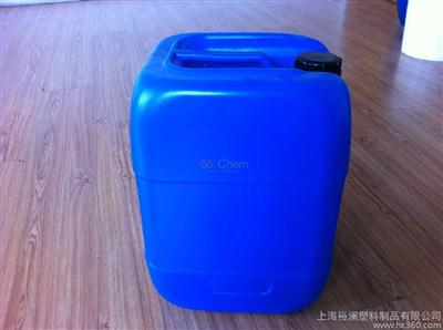Mass production direct factory C10H7F  Cas no:321-38-0 1-fluoronaphthalene(321-38-0)
