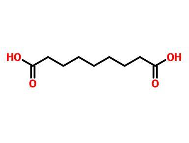 Azelaic acid(123-99-9)