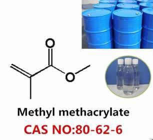 Methyl methacrylate CAS :80-62-6