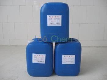 High quality High-purity Sodium Hyclroxide