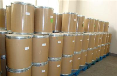 1-Benzylpiperazine hydrochloride