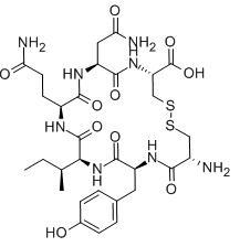 high purity OXYTOCIN, 98%+