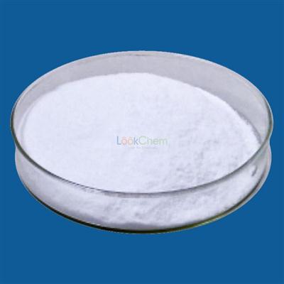 Boc-L-Pyroglutamic acid methyl ester(108963-96-8)