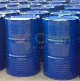good quality Pivaloyl chloride