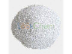 tert-Butyldimethylsilyl chloride