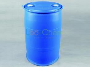 poly(acrylic acid) macromolecule CAS No 9003-01-4