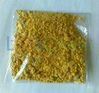 Mass production direct factory Cas no:100-01-6 4-nitroaniline; PNA(100-01-6)