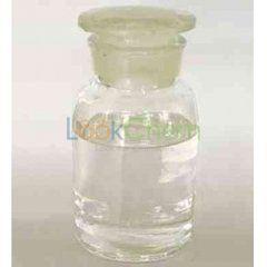 Ethyl malonate