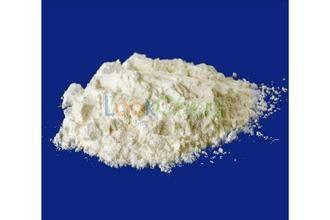 Dexamethasone    50-02-2