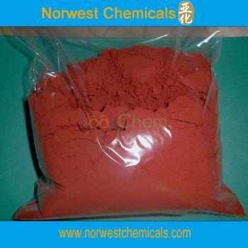 Low price high quality fire retardant red phophorus