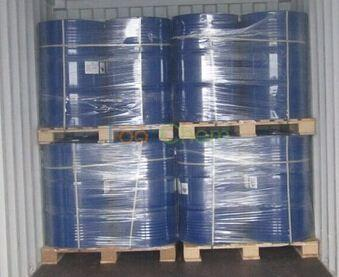 99%min  Trimethylchlorosilane (75-77-4) Manufacturer