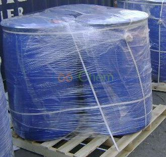 99%min  Trimethoxy(methyl)silane (1185-55-3) Manufacturer