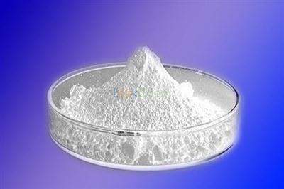 mediicne intermediate(879669-95-1)