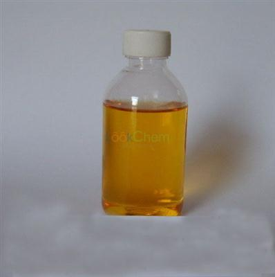 3-(3-(trifluoromethyl)phenyl)propanol