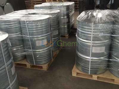 Ethylene Carbonate 99.5%-99.95% manufacturer