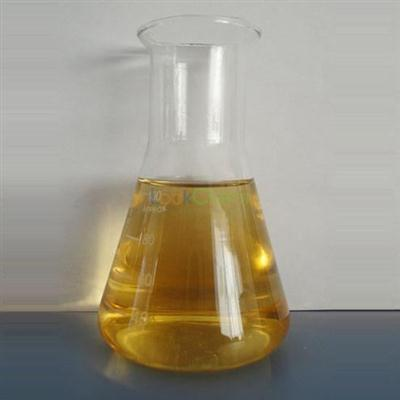High purity 3-Phenoxypropyl bromide with best price