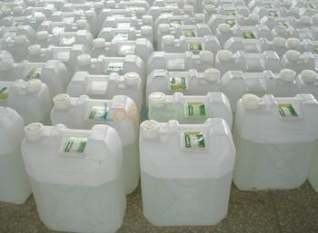 High quality PerfluoroTriethylamine(FY-131)