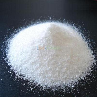 High purity L-Aspartic acid with good quality