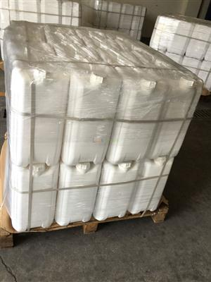 Pirrolidine colorless liquid with cas no. 123-75-1  most competitive price worldwidely directly from factory ISO certified(123-75-1)