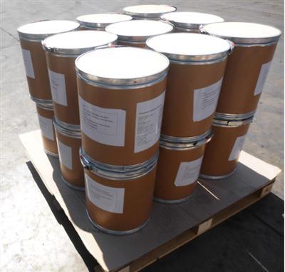 Tripotassium hexacyanocobaltate(III)