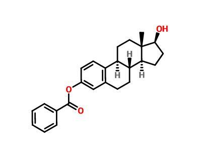 17β-estradiol 3-benzoate