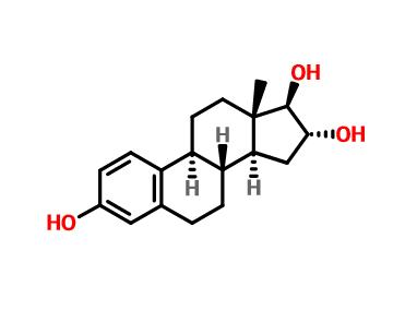 Estriol(50-27-1)