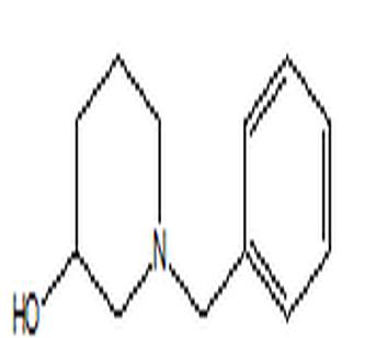 1-Benzyl-3-piperidinol CAS NO.14813-01-5