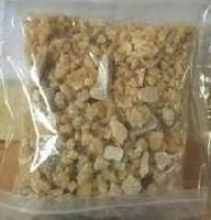 bk-epdp brown crystal cas: 17763-12-1