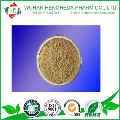Chlorogenic acid (CGA)