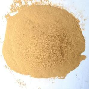 hot sale for Technical grade Tannic acid