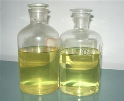High quality Glyoxylic acid with best price